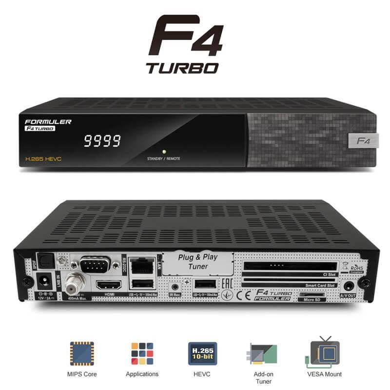 formuler-f4-turbo-linux-enigma2-wifi